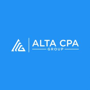 Alta CPA Group
