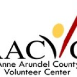 Volunteer Center of Anne Arundel County
