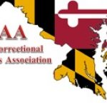 Maryland Correctional Administrators Association